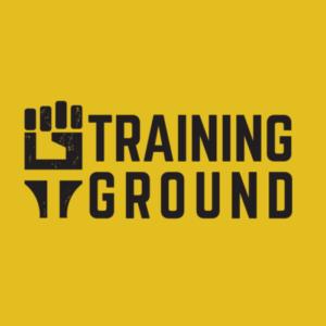 Training Ground Sukhumvit 69