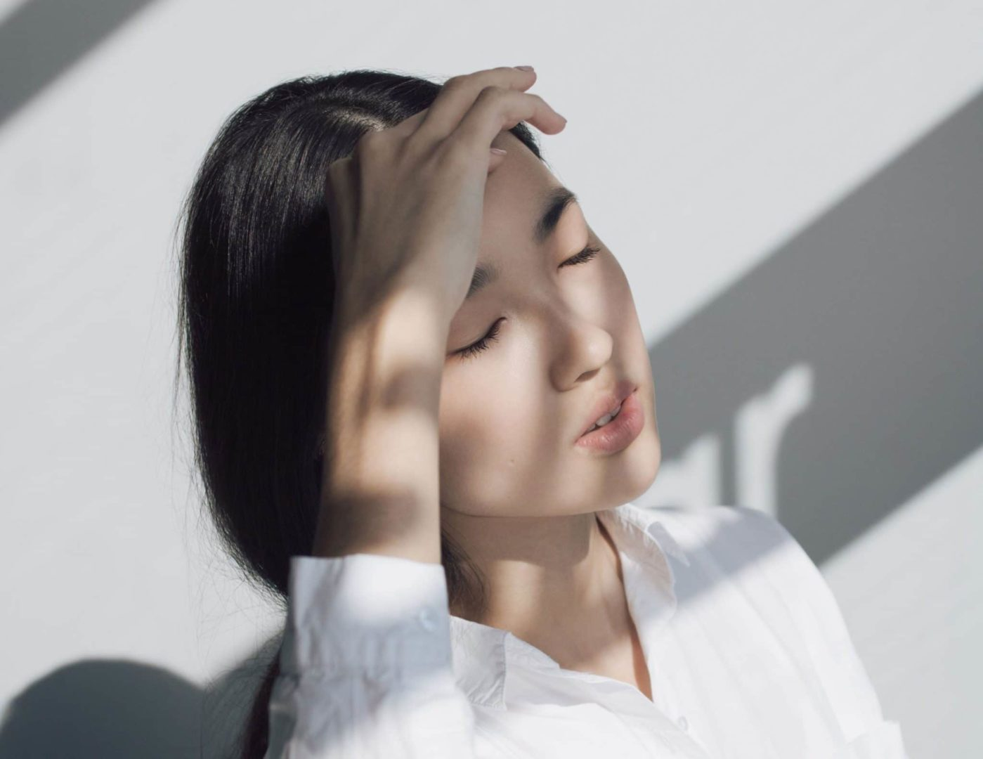 5-Signs-of-Stress-Overload