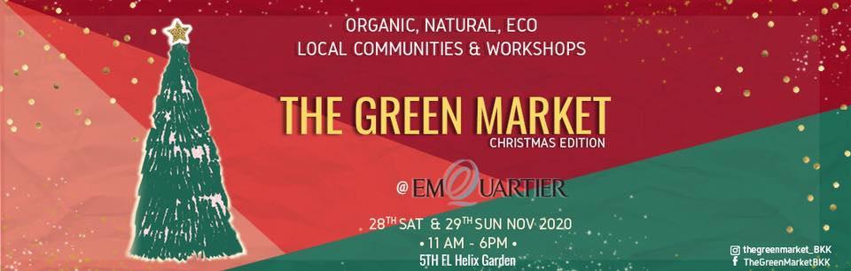 The Green Market @ EmQuartier • 122189981 154887876314523 5788834663185490644 n