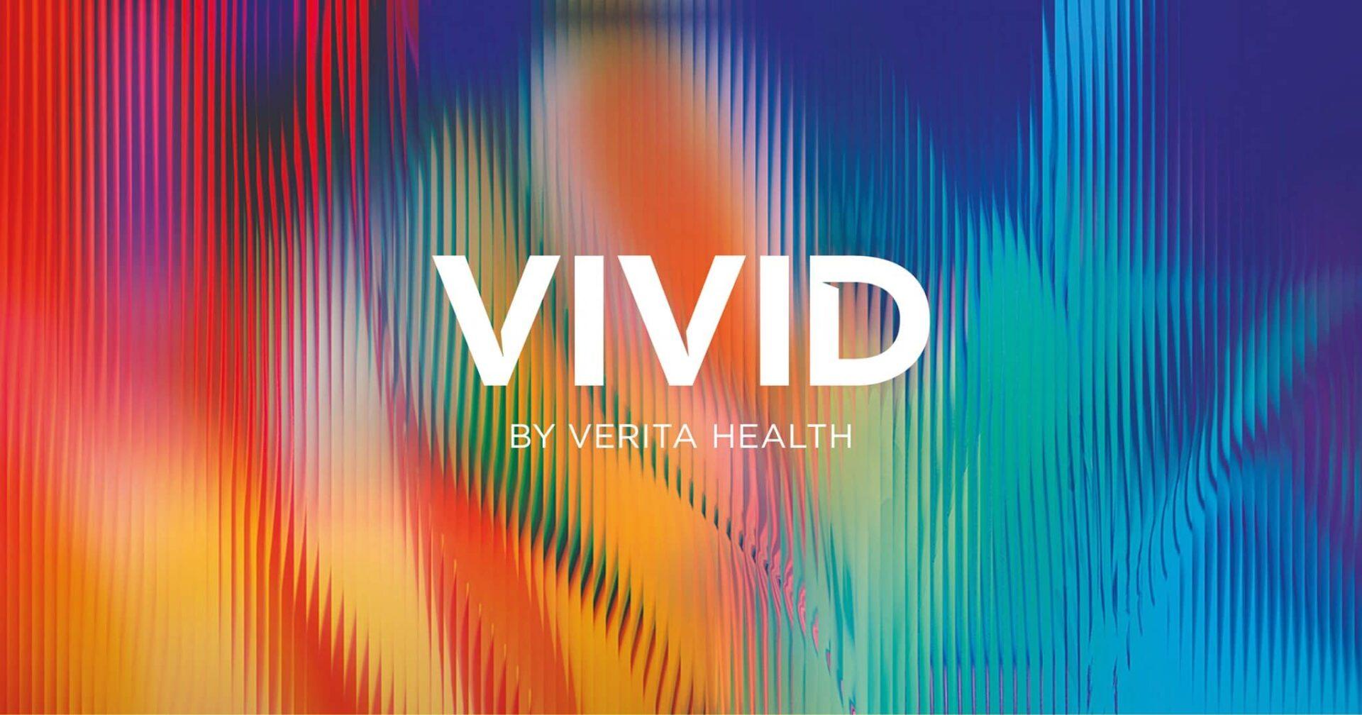 Vivid By Verita Review