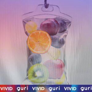 VIVID IV Drips