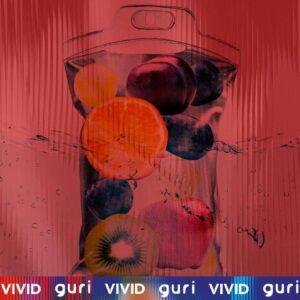 Guri Deal VIVID IV Drips
